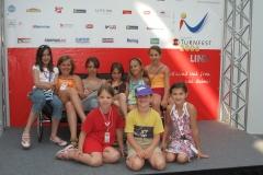 Bundesturnfest OETB Linz 2006