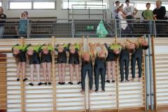Team LM Graz 2010