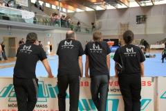 Team Staatsm. Klagenfurt 2010